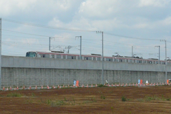 201010_494