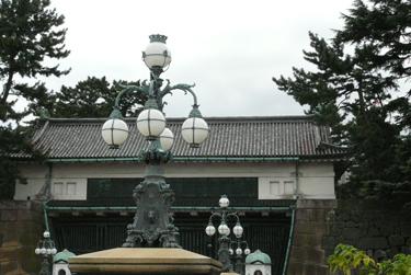 Kokyo_785