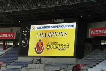 201102261080168