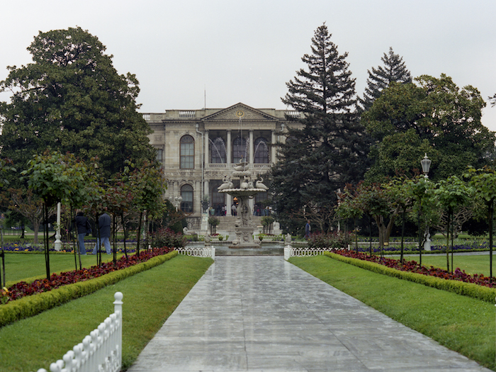 Dolmabahce-0116_cx