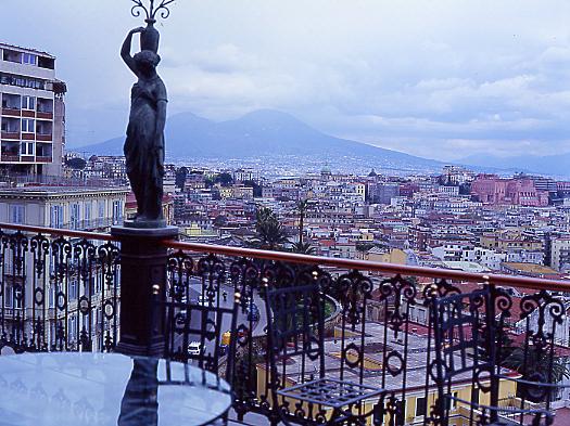 Napoli_14_2