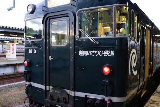 Dsc04080_rx1r